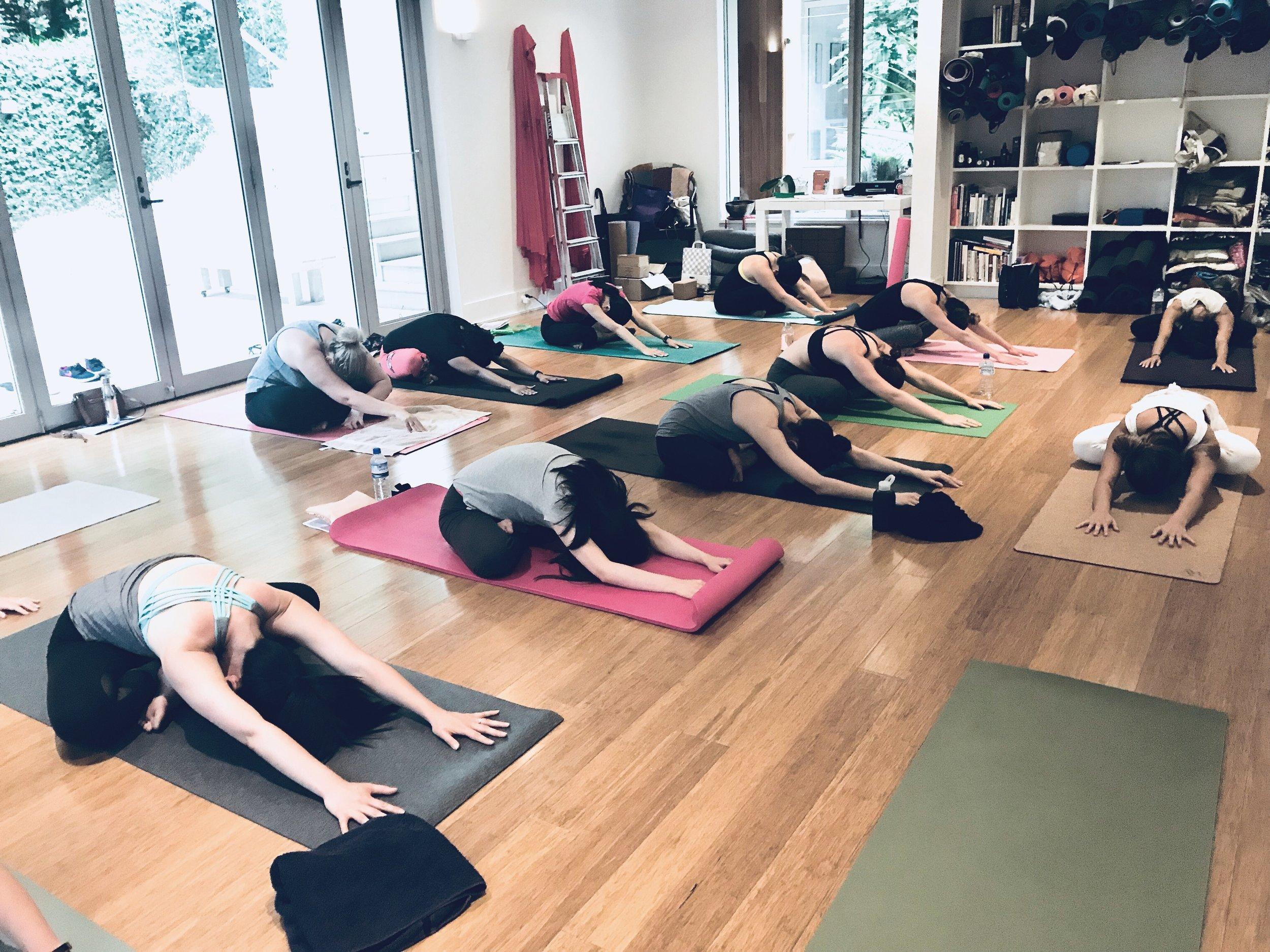 workshop christian yoga.jpg