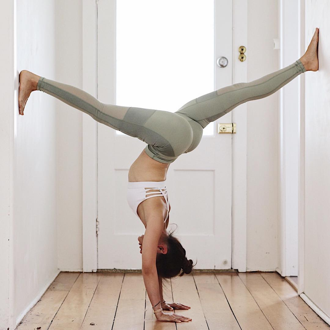 Christian yoga teacher love josephine.jpg
