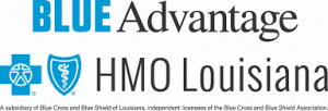 Blue Advantage HMO Louisiana