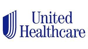 United Healthcare Medicare