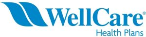 WellCare Health Plans Medicare