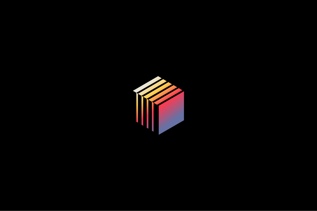 depthography-logo.png