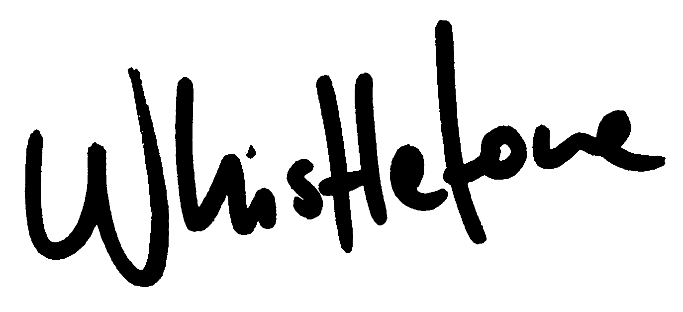 Whistletone Logo.png