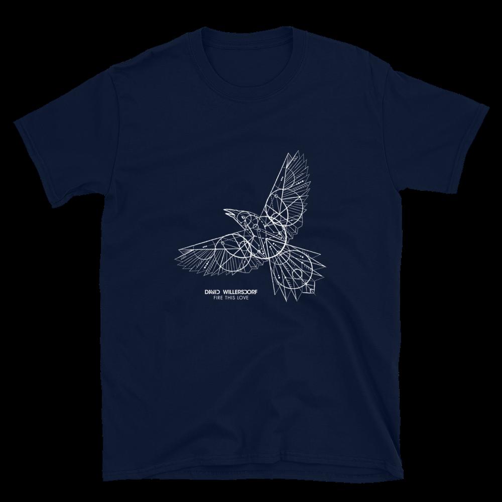 The-Bird-Navy-T-shirt