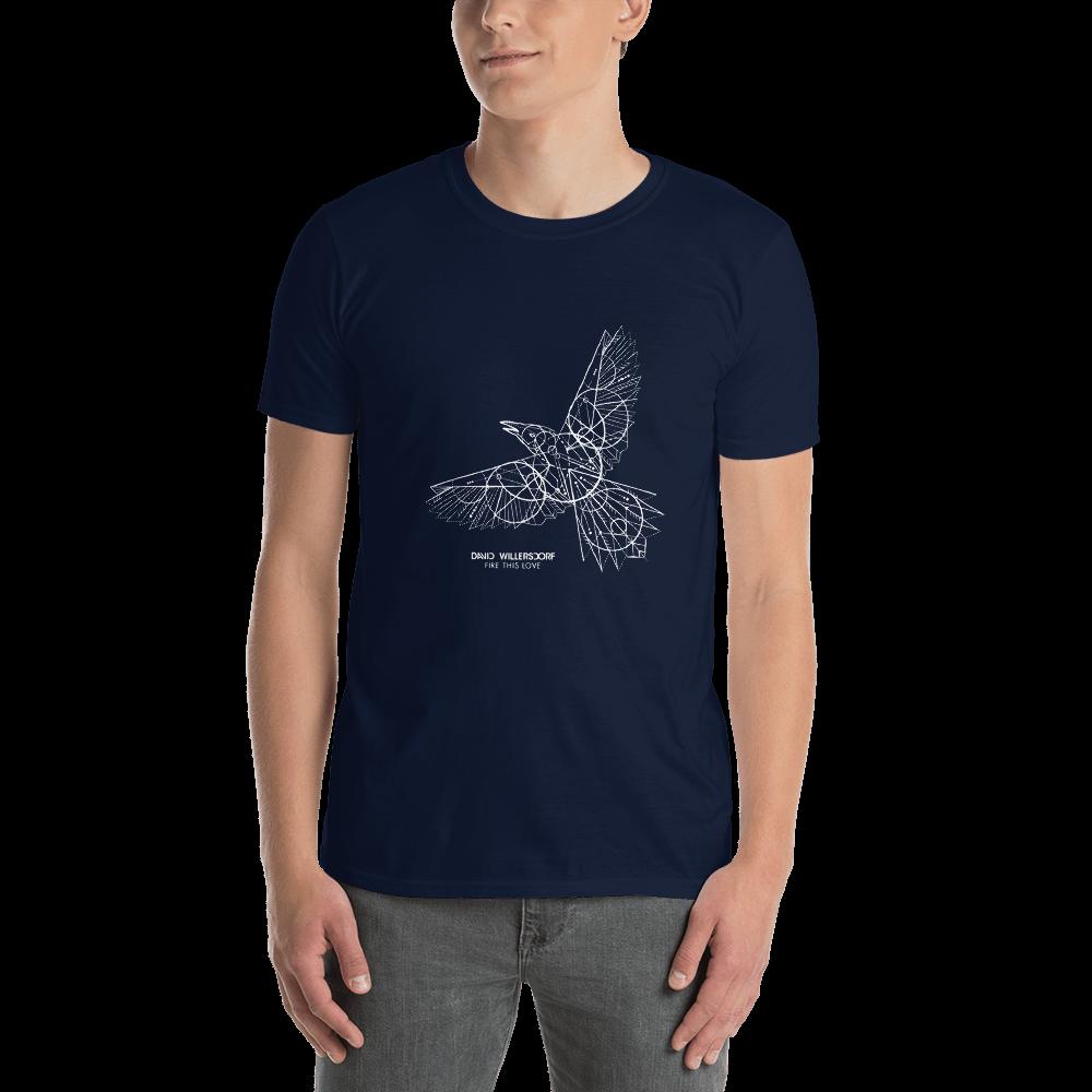 TSHIRT-mechbird-12x16_mockup_Front_Mens_Navy.png