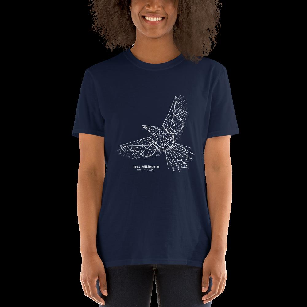 TSHIRT-mechbird-12x16_mockup_Front_Womens-2_Navy.png