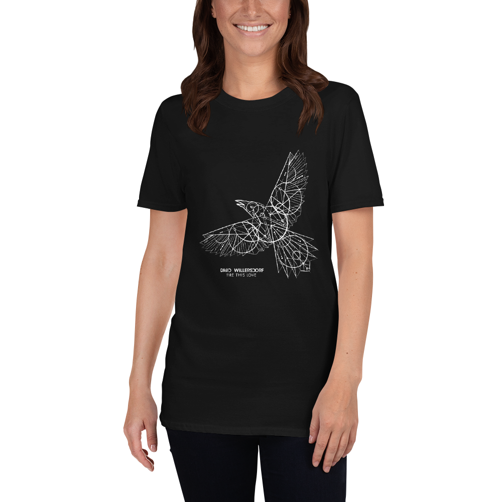 TSHIRT-mechbird-12x16_mockup_Front_Womens-1_Black.png