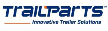 Trailequip logo.JPG