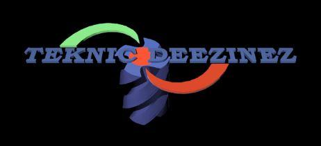 Teknic logo.JPG