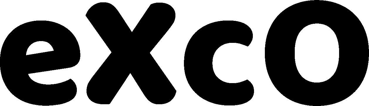 eXcO_logo.png