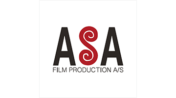 ASA-FILM-PRODUCTION_360x200_NY.png
