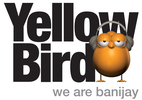 yellow-bird-black-logo-large.png