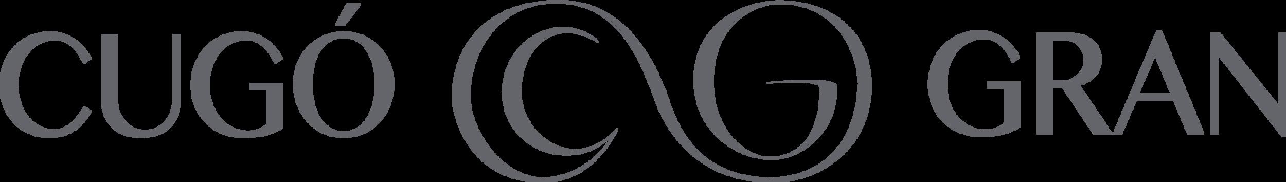 Cugo Gran Logo_CLOSER-CROP.png