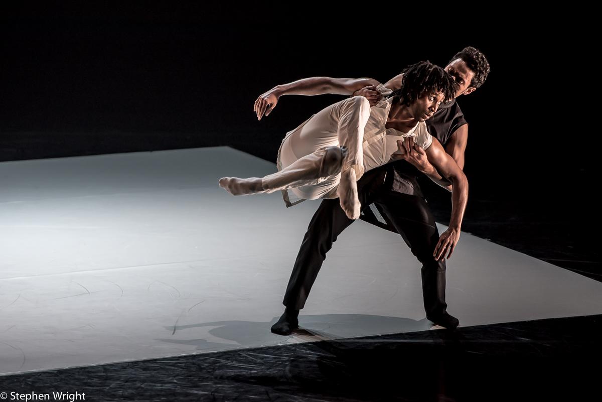stephen-wright-photography-didy-veldman-the-the-dancers-11.jpg