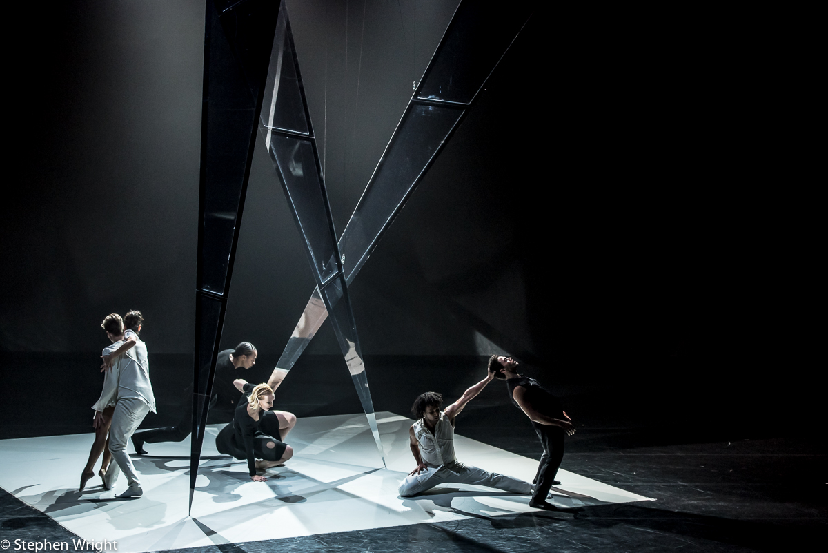 stephen-wright-photography-didy-veldman-the-the-dancers-17.jpg