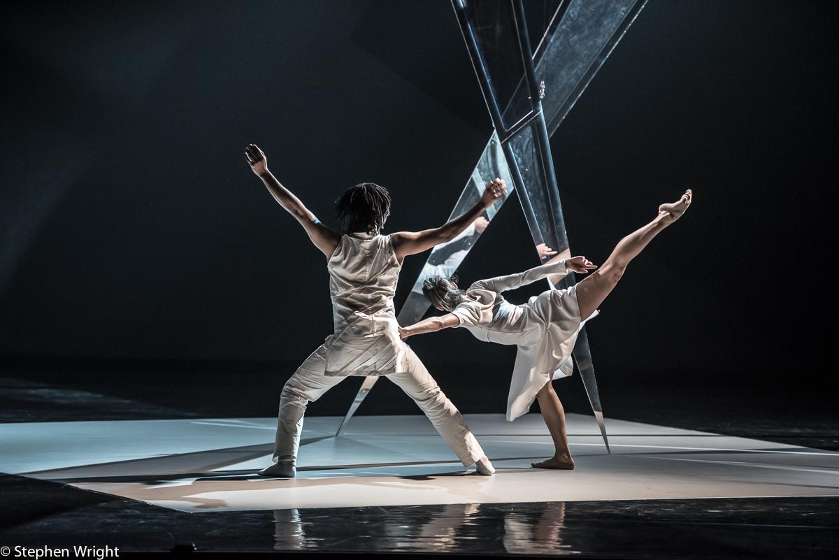 stephen-wright-photography-didy-veldman-the-the-dancers-5.jpg
