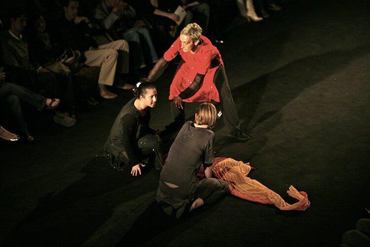 20080413 - Play Shakespeare 009.jpg