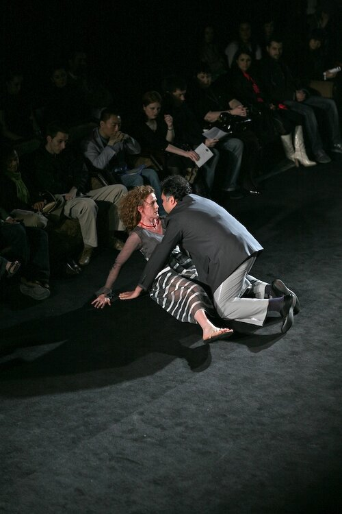 20080413 - Play Shakespeare 013.jpg