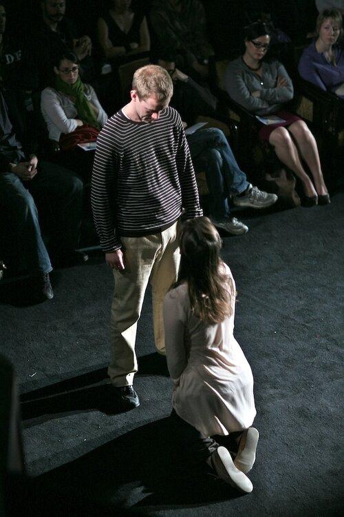 20080413 - Play Shakespeare 019.jpg