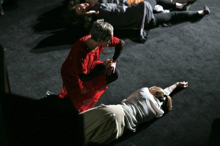20080413 - Play Shakespeare 024.jpg