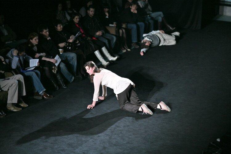 20080413 - Play Shakespeare 025.jpg