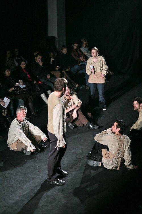 20080413 - Play Shakespeare 027.jpg