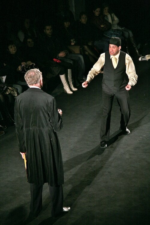 20080413 - Play Shakespeare 054.jpg