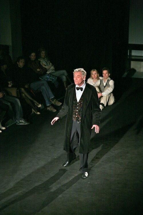 20080413 - Play Shakespeare 055.jpg