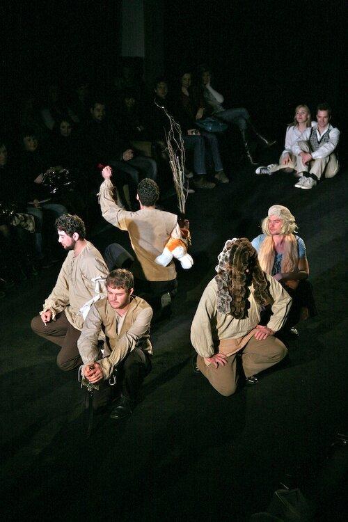 20080413 - Play Shakespeare 057.jpg