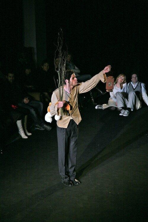 20080413 - Play Shakespeare 063.jpg