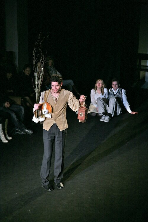 20080413 - Play Shakespeare 064.jpg