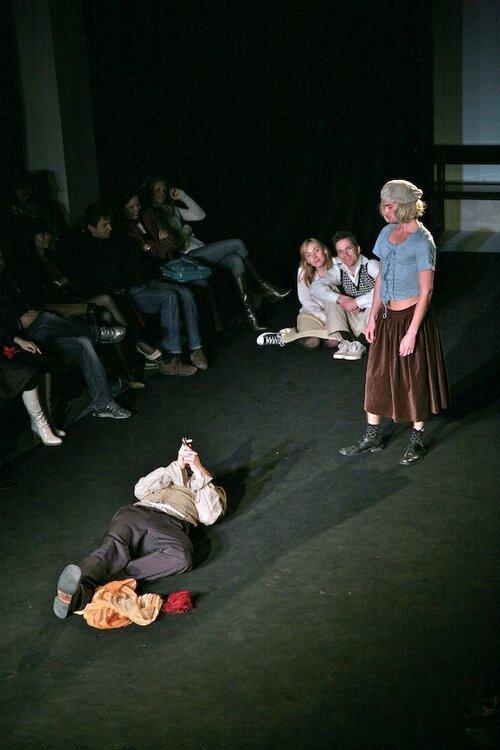 20080413 - Play Shakespeare 066.jpg