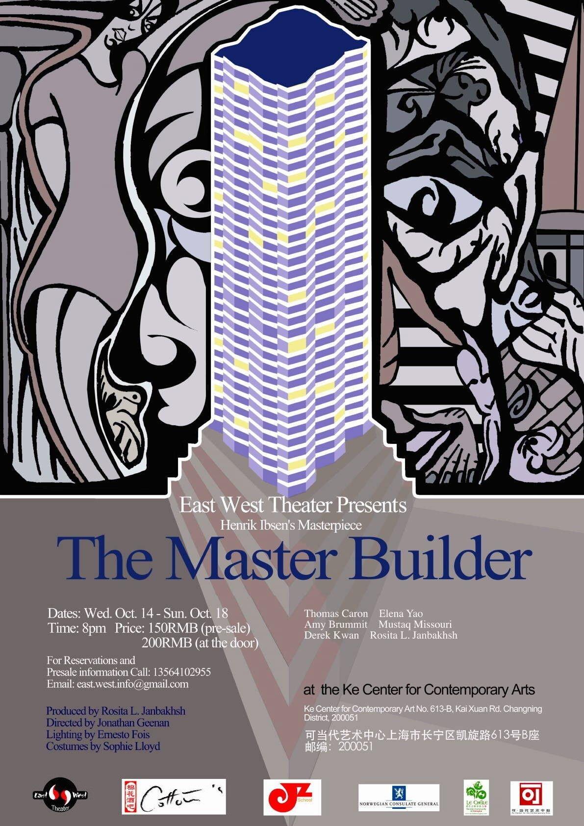 The Master Builder.jpg