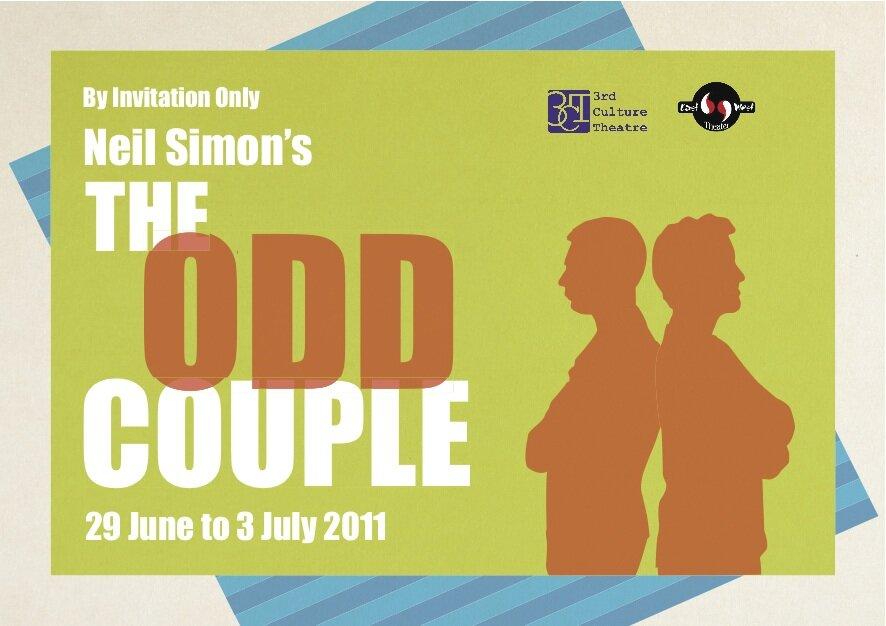 The Odd Couple eflyer.jpg