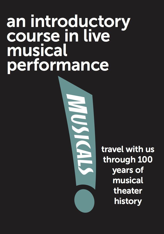 musicals!A53.jpg