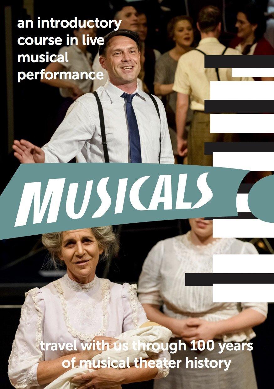 musicals!A5.jpg