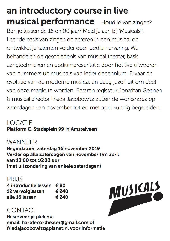 dutch text musicals.jpg