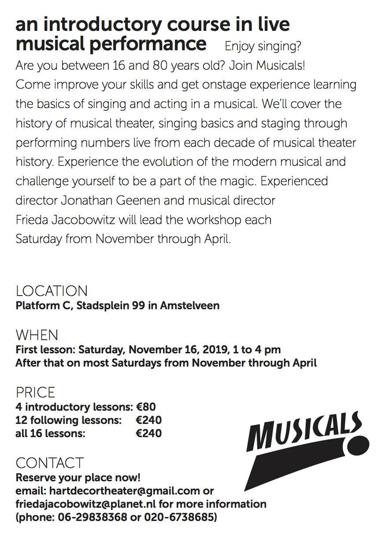 English text musicals.jpg