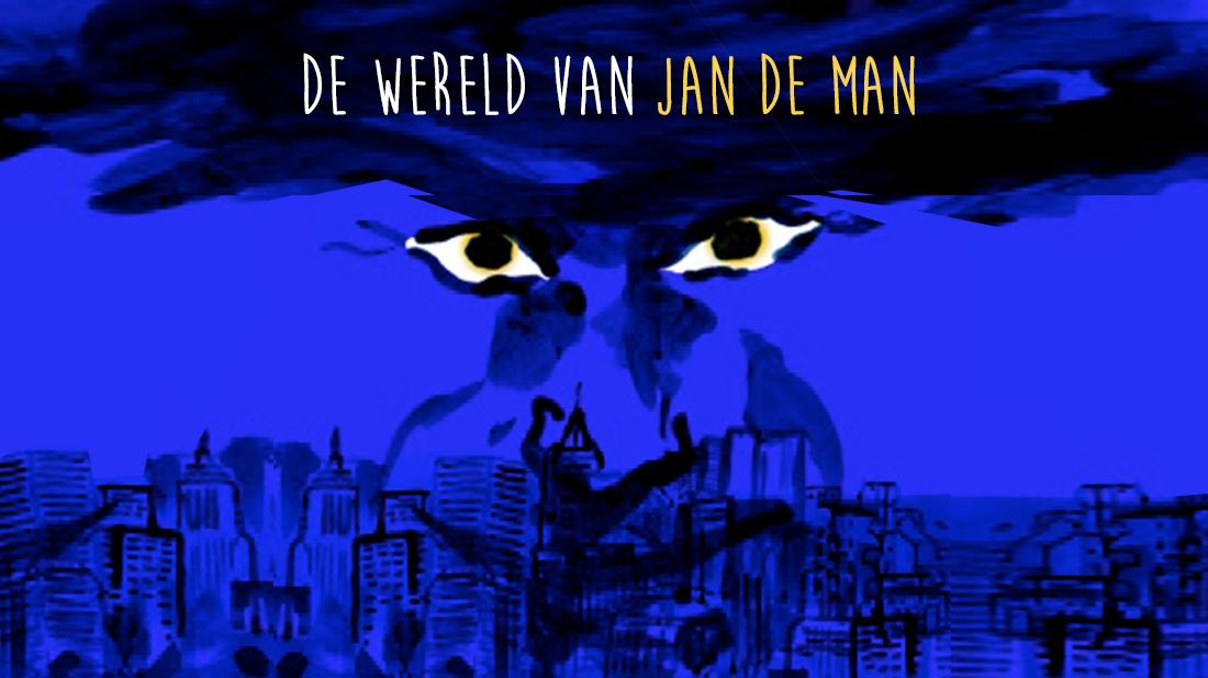 header_jan-de-man.png