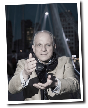 2015 DALLAS OPERA GUEST CONDUCTOR   Appointed as Guest Concertmaster and Guest Conductor for the Dallas Opera landmark 2015-2016 Season. Beginning in the fall 2015 with the revival of one of the Dallas Opera's most beautiful productions: Giacomo Puccini's Tosca.