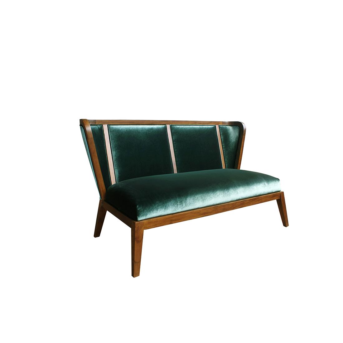kupu-sofa-2.jpg
