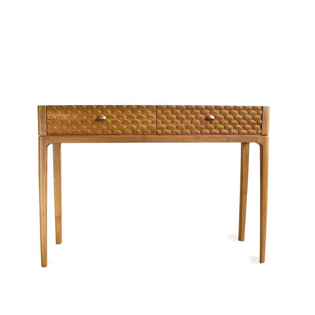merak-console-table-4.jpg