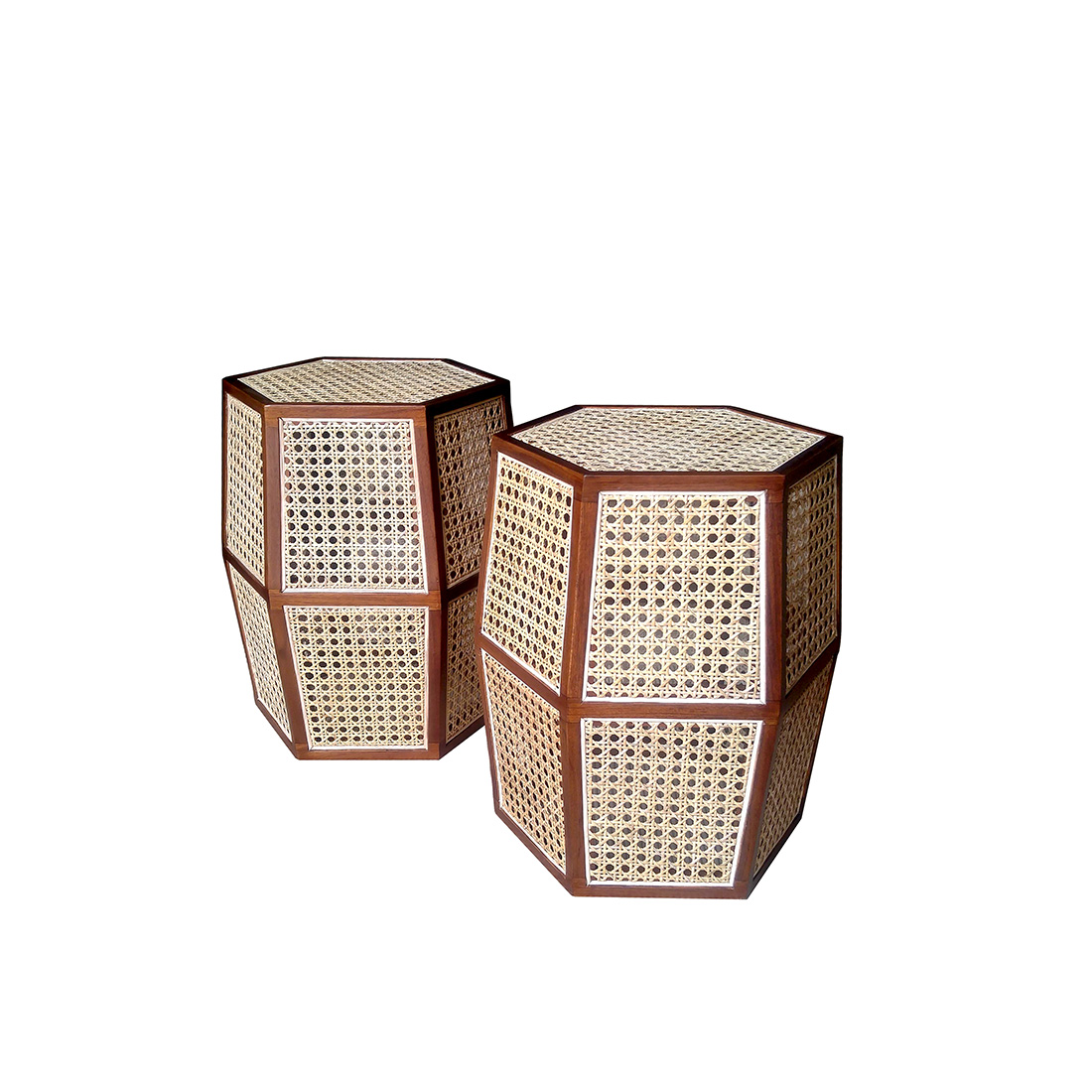 rattan-drum-stool-4.jpg