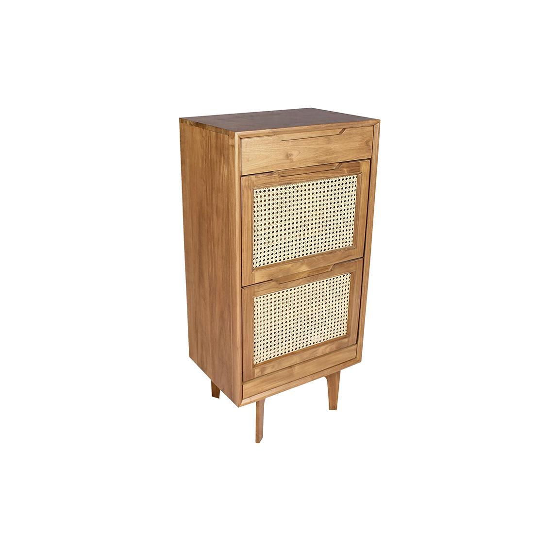 wicker-shoe-cabinet-1.jpg