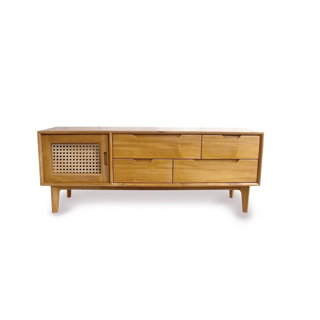 wicker-tv-cabinet.jpg