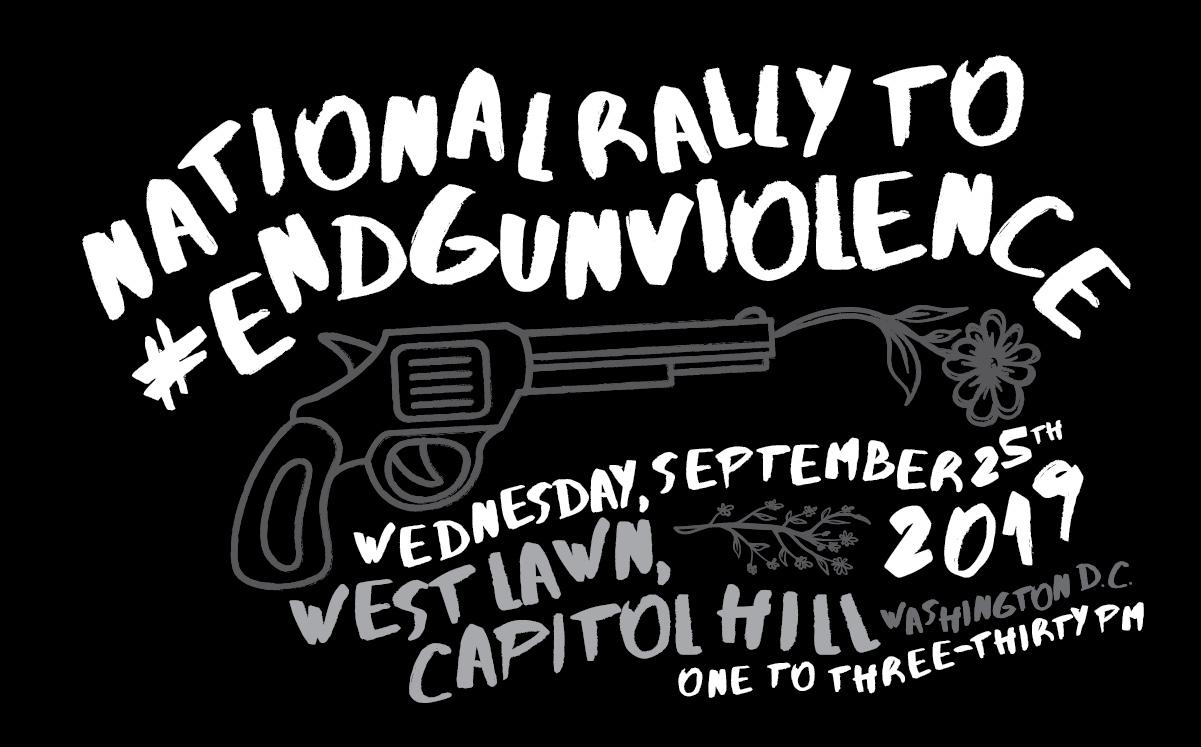Correct Time Rally #EndGunViolence1.jpg