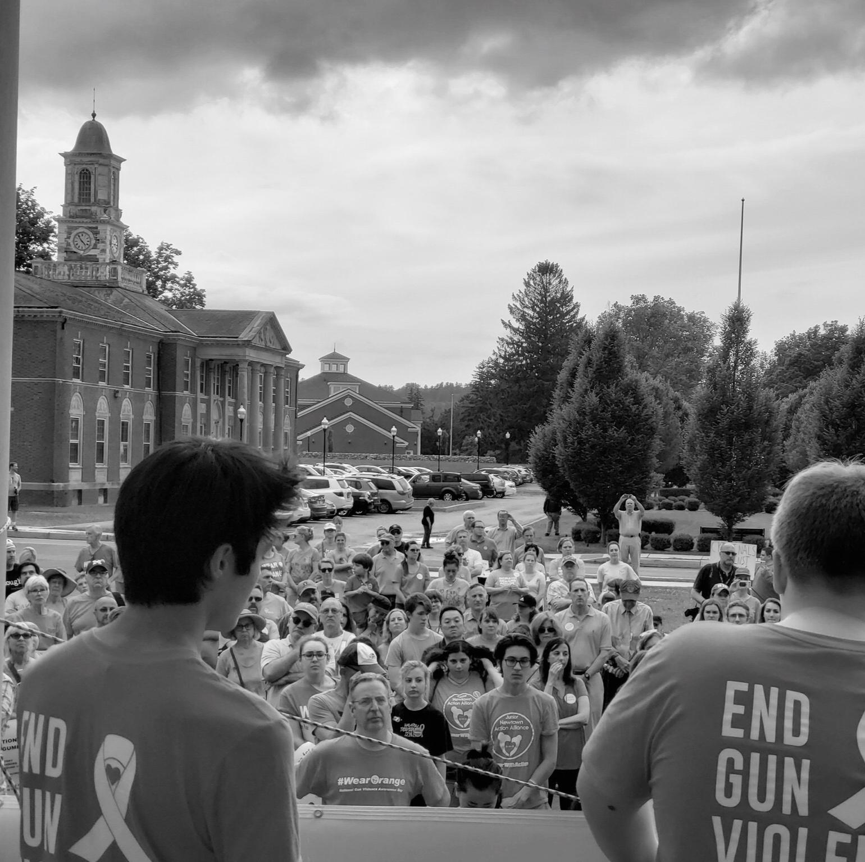 Local End Gun Violence Rally.jpg