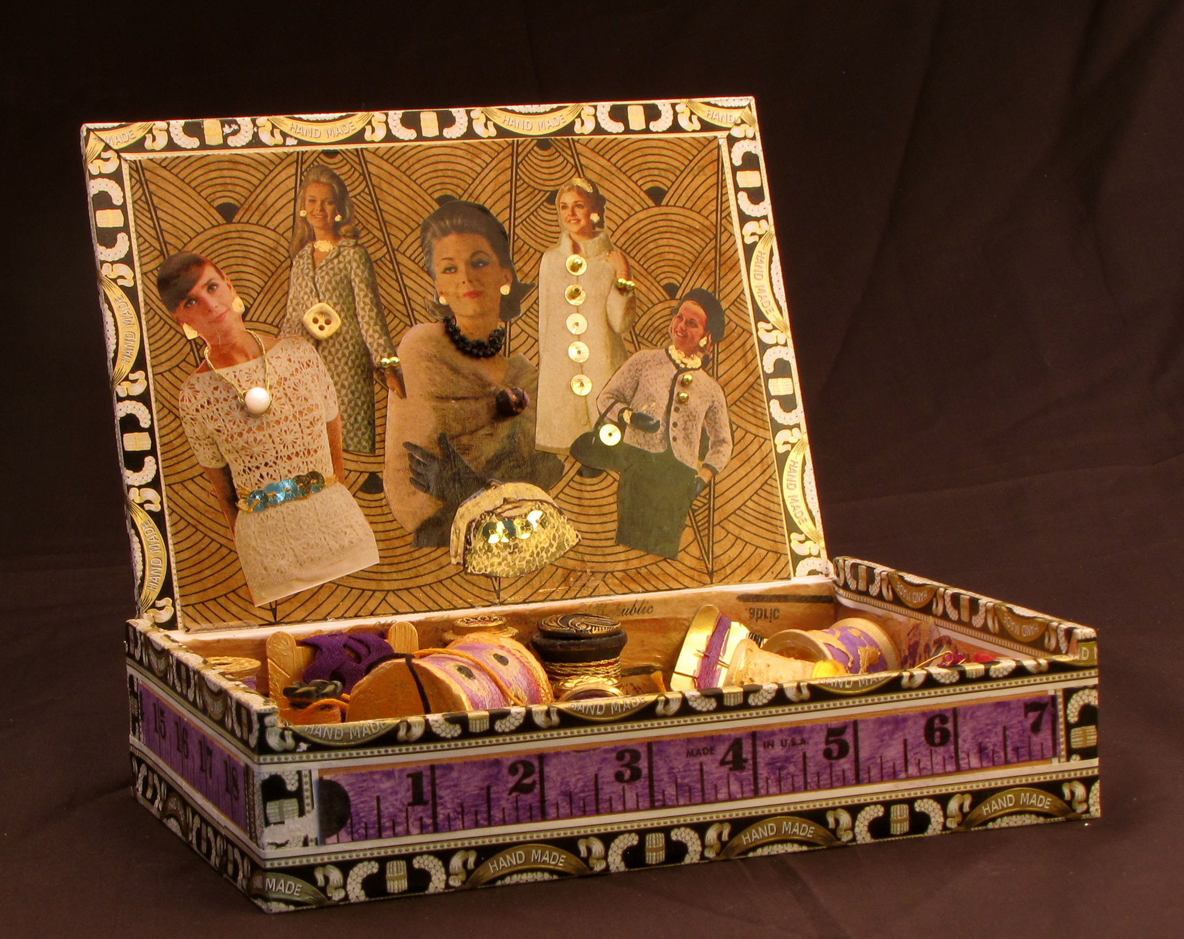 not mothers sewing box  open.jpg