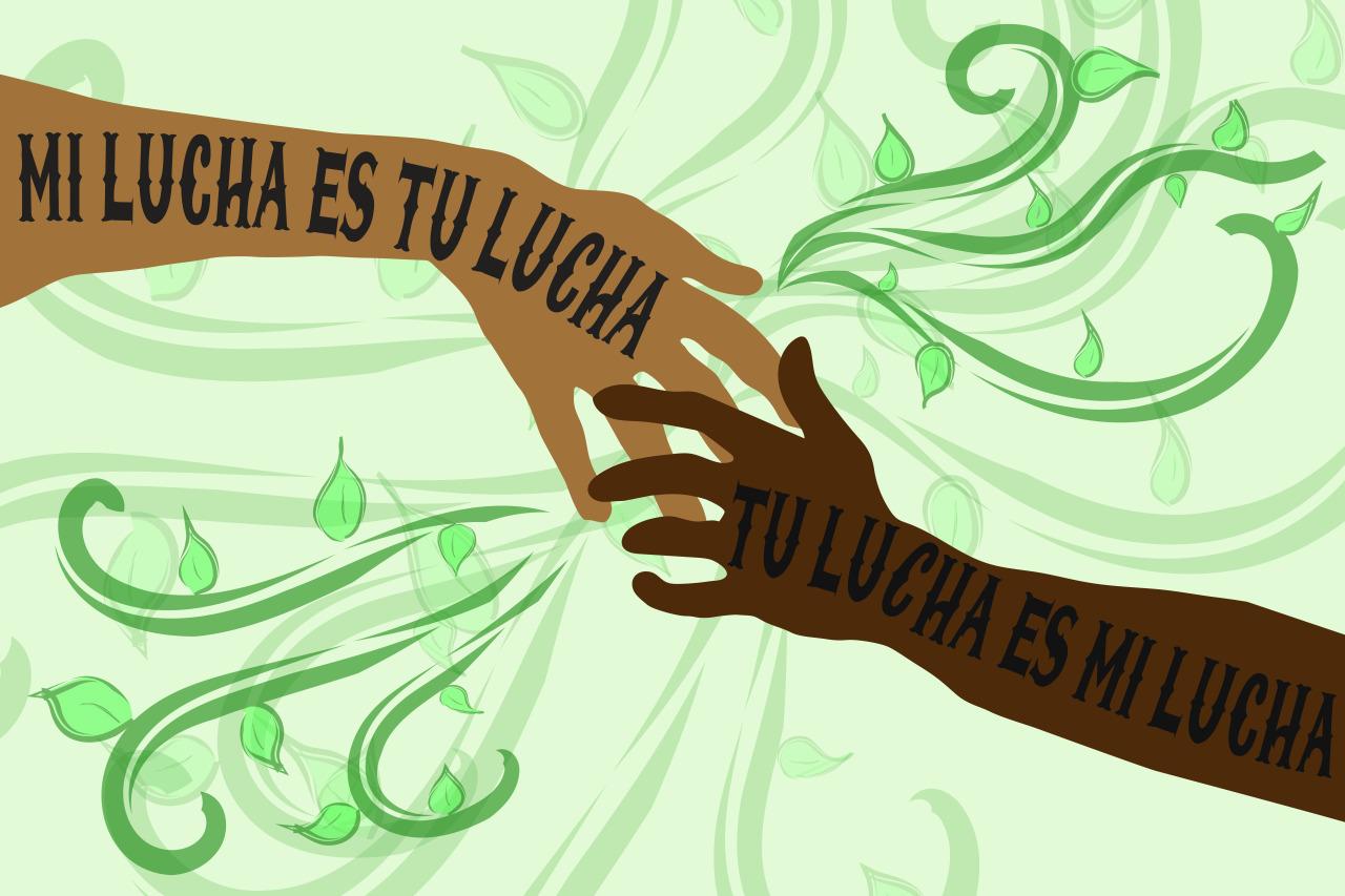 ErikaGuadalupeNunez_JuntosInk.jpg