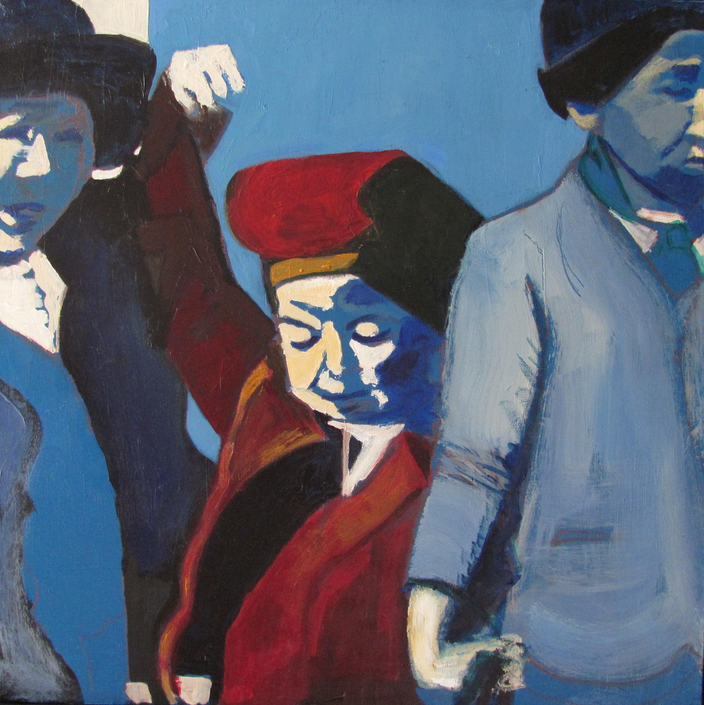 Three Boys by Catherine Bancroft.jpg